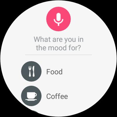 Premium smartwatch TicWatch Pro 3, Mobvoi AI wearable technology